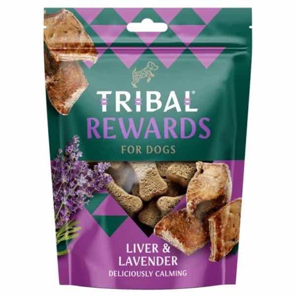 tribal-rewards-liver-lavender