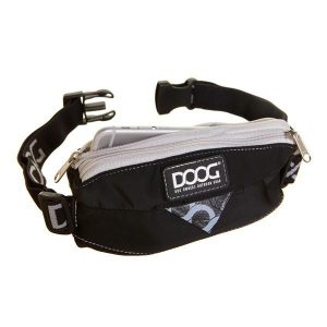 doog-mini-belt-black