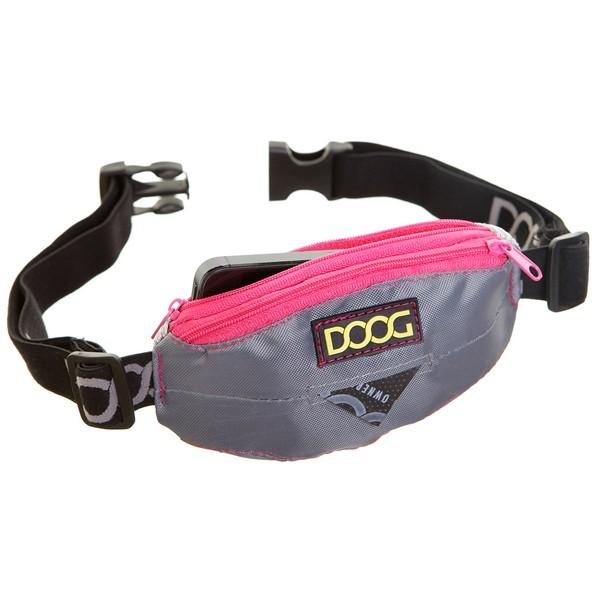 doog-mini-belt-grey:pink