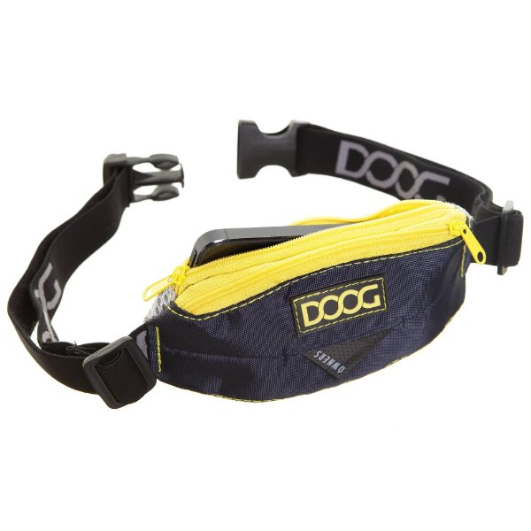 doog-mini-belt-navy:yellow