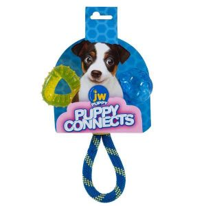 jw-puppy-connects