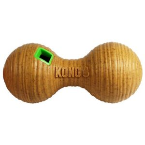kong-bamboo-feeder-dumbbell