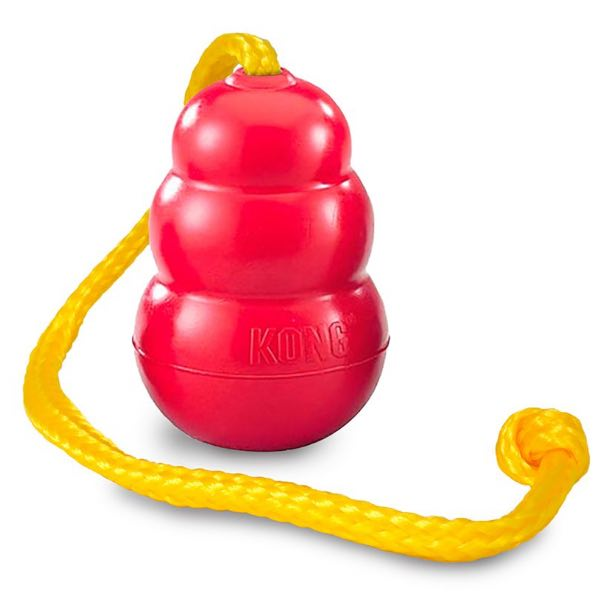 kong-classic-rope