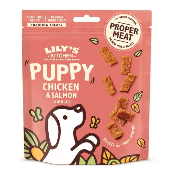 lilys-kitchen-chicken-salmon-nibbles-puppy-treats