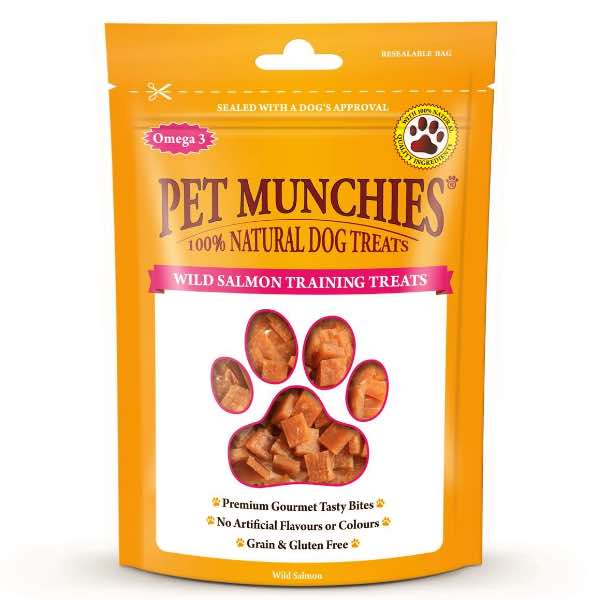 pet-munchies-wild-salmon-training-treats