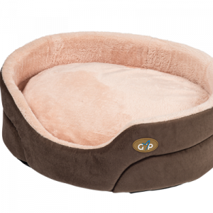 gor-pets-brown-small-bed
